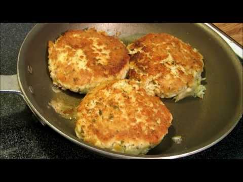 how-to-make-maryland-style-crab-cakes