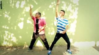Koharo Dance #JOFIE