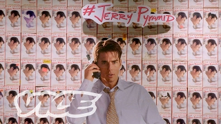 The Store That Only Stocks 'Jerry Maguire' VHS Tapes | American Obsessions