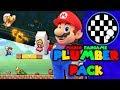 Mario Fan Game Plumber Pack