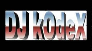 TVMASKAVA PREZENTS PRIECIIGA VEESTS VIDUSLAIKU ZEENU KORU VADIITAAJIEM
