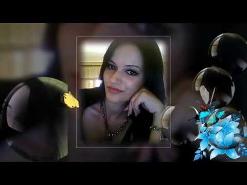 Esmeralda - VideoClip [HD]