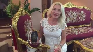Лучший салон красоты года Unique Pleasure Awards 2016 Имидж-студия КраSота(друзья, вчера 4 августа в Buddha Bar @buddhabarmoscow состоялось грандиозное событие года - Unique Pleasure Awards 2016 @UniquePleasure ..., 2016-08-05T09:25:50.000Z)