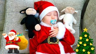 Are You Sleeping Brother John  Nursery Rhymes & Songs For Children