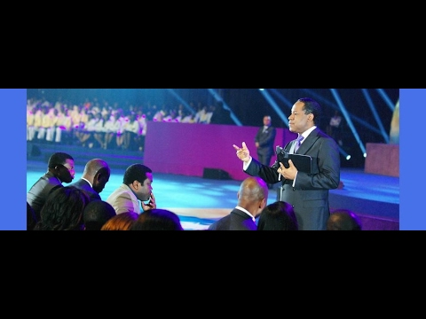 RHAPSODY OF REALITIES READING FOR 23RD FEBRUARY, 2017 AN EXTRAORDINARY AUTHORITY