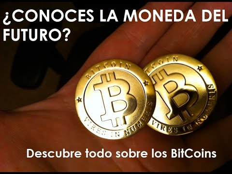 Como ganar dinero con bitcoin sin invertir