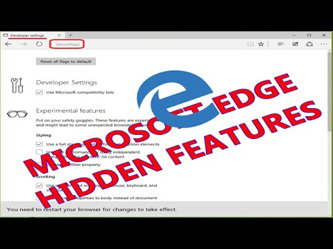 Advertise with search, display and more - Microsoft ...