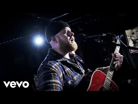 Tom Walker - Just You And I in the Live Lounge Mp3