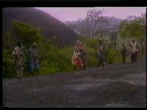 Download ARELU {Classic Yoruba Movie} - Part 6