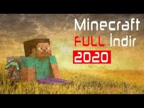 minecraft nasıl indirilir (win 7) 2019 (TÜM SÜRÜMLER)