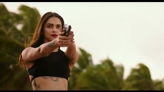 xXx : RETURN OF XANDER CAGE Official Trailer Out (2017) [HINDI]  | Deepika Padukone | Vin Diesel