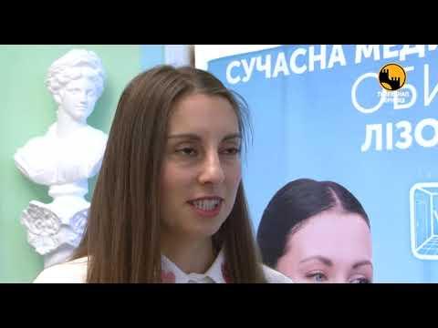 Телеканал ЧЕРНІВЦІ: В Чернівцях розпочали боротьбу за звання найкращої медичної сестри