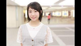 美女景色では輝く美女を写真と動画で紹介していきます。 高橋礼子ちゃんをもっと見るなら https://www.bijokeshiki.com/bijos/detail/184.