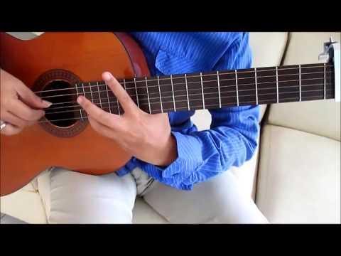 Belajar Kunci Gitar Iwan Fals Kemesraan Intro
