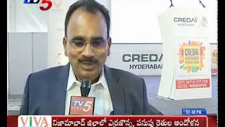 16th February 2019 TV5 News Business Weekend