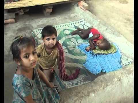 Nude indian kids Nude Photos 15