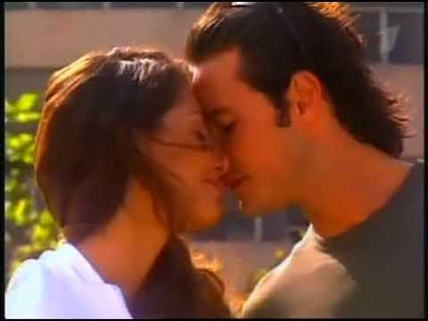 Женщины в любви (137 серия) (2004) сериал