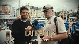 LATE-MOTIV-Miguel-Maldonado-Desde-Rusia-con-amor-LateMotiv417