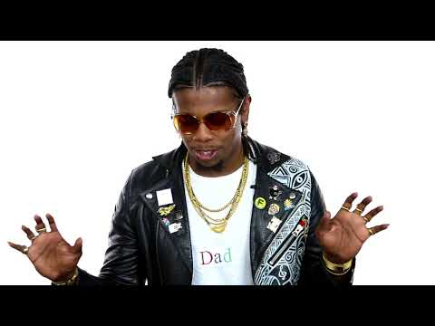 When Is A Major Record Label Appropriate For A Recording Artist? Trinidad James Gets Honest Here