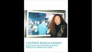 Bianca Fasano Voci dal passato.wmv