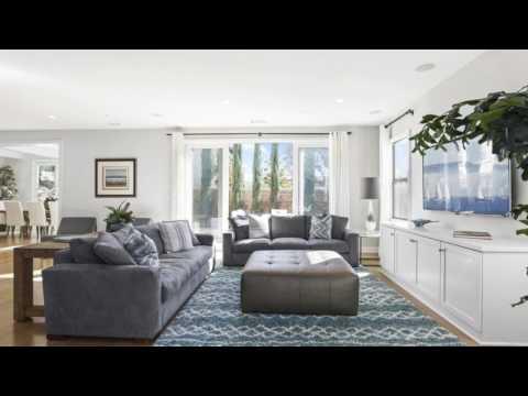 For Sale: 4 Bedrooms in Lambert Ranch of Irvine 92618