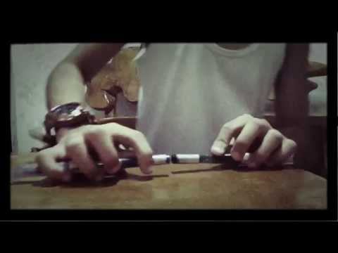 Do ur chain hang low [pen tap cover]