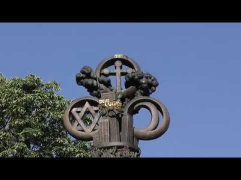 2000 Jahre Christentum