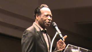 33-BA Daryl Coley Salute-2016-Dr. Edwin Hawkins-Tribute Choir