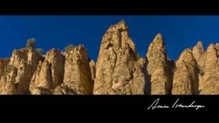 Armenia - Symphony of Nature  ::  Armen Iskandaryan Photography