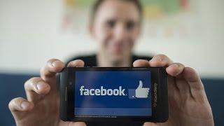 Facebook Cracks Down on Video Pirates