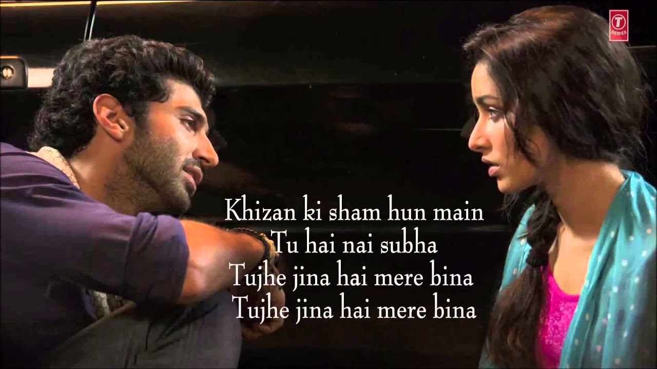 Aashiqui 2 Quotes Wallpaper Bhula Dena Aashiqui 2 Full Song With