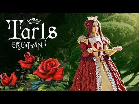 Tarts - performed by Erutan