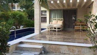 Beloved Playa Mujeres, Casita Suite with Private Pool