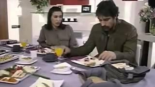 ИФФЕТ 54 СЕРИЯ Турецкие Сериалы На Русском Языке Все Серии Онлайн