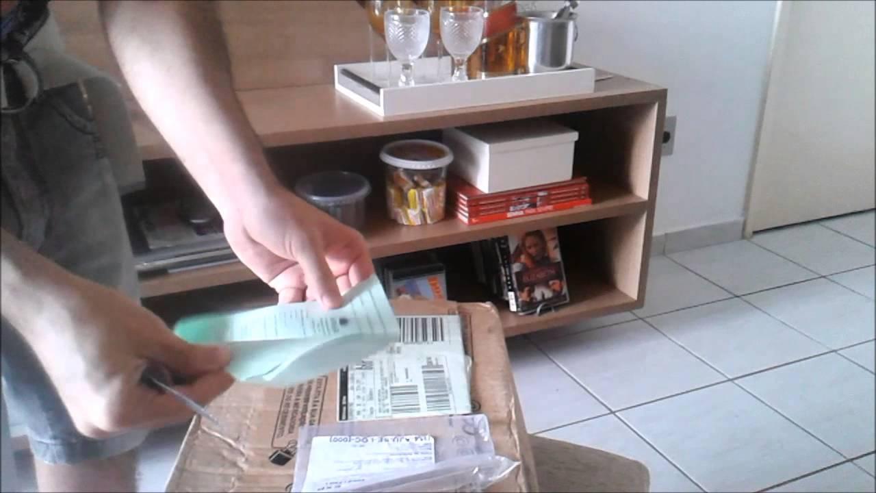 43ce32e8c Unboxing Kit Livro As Crônicas de Gelo e Fogo Livros 1