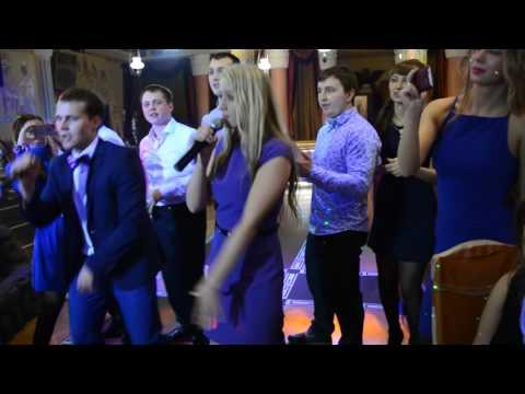 Видео Переделанные песни к свадьбе скачать