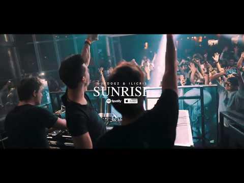 iLicris & Dubdogz - Sunrise (Privilège Club)