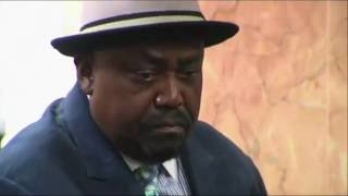Terence Crutcher Shooting   Tulsa Police Officer Pleads Not Guilty