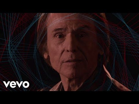 Raphael - Aunque A Veces Duela (Videoclip)