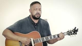 Baixar Fernandinho Voz é Violão -Arcustico