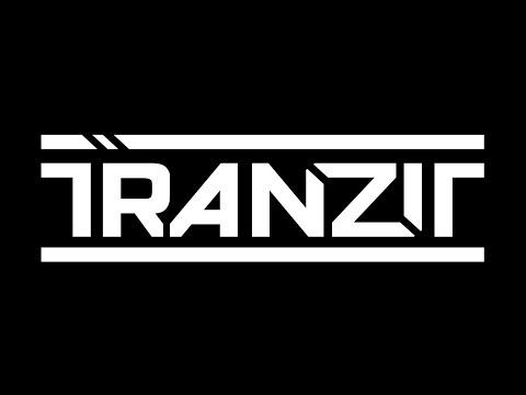 DJ Tranzit 2014 Recap Video
