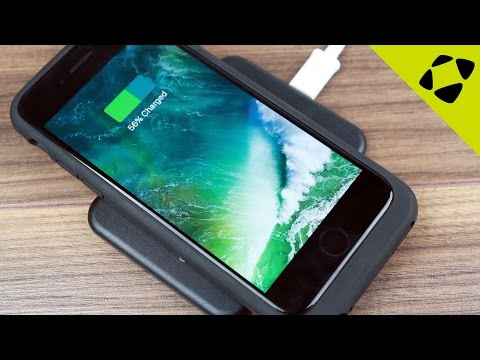 how-to-add-wireless-charging-to-the-iphone-7-&-7-plus