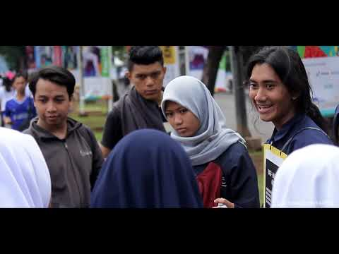 INDONESIA SEDANG KRISIS BUDAYA RAMAH TERHADAP LINGKUNGAN SEKITAR | Social Champaign