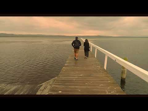 Evening shoot with Anix@Long Jetty.mp4