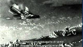 4 - Die Artisten in der Zirkuskuppel: ratlos - 1968 - Kluge