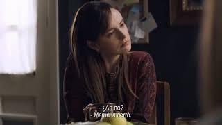 Totem (2017) official trailer
