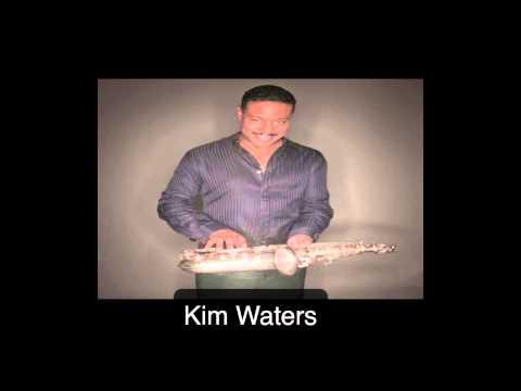 Kim Waters Secrets Told