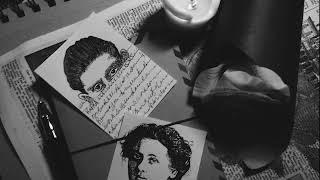 رسائل إلى ميلينا (الجزء الثالث)- بقلم فرانز كافكا/ كتاب صوتي