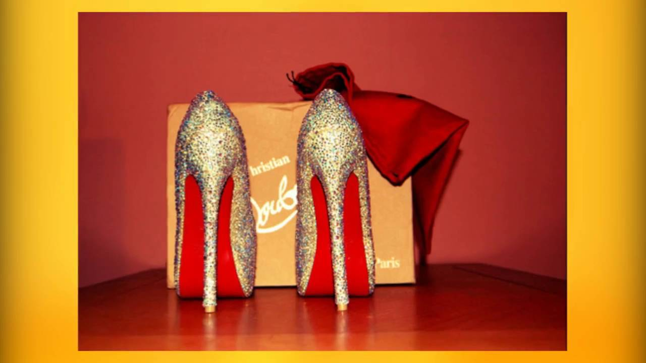 609ea150321 Best Red Bottom Shoes - High Quality with Cheap Price
