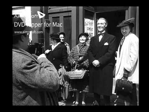 High Treason 1951